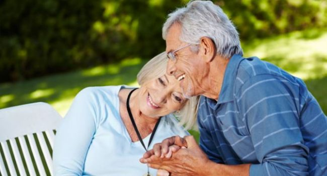 Ученые назвали лучший способ продлить здоровье сердца