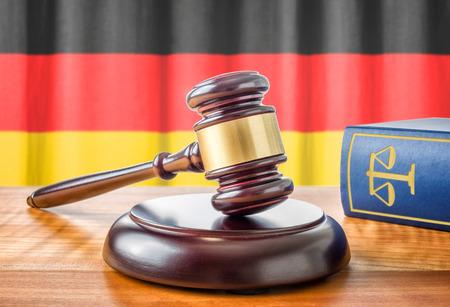 В Германии перед судом впервые предстанут представители властей Асада: подробности
