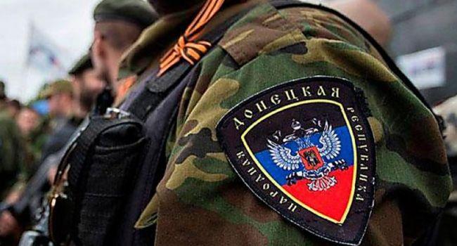 В Сети сообщили о смерти «казачьего атамана» боевиков «днр». ФОТО