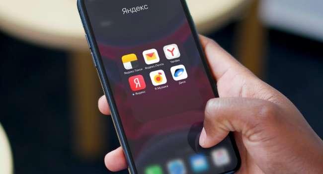 Власти РФ планируют сделать обязательной платную регистрацию смартфонов – СМИ