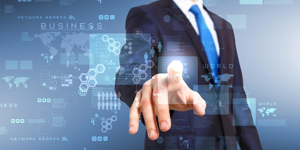 Мы – MFin Services эксперты в бухгалтерии и финансовом учёте