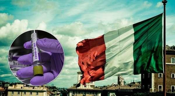 Итальянские ученые указали на неожиданные факты о смерти пациентов с коронавирусом