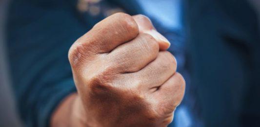 Издержки «родной гавани»: приехавший в Крым чеченец жестоко избил местных