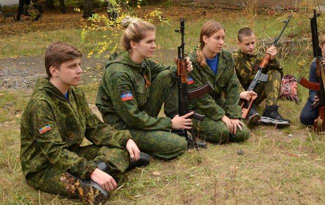Абітурієнти з ОРДЛО зможуть поступати в українські ВНЗ без ЗНО, а діти учасників АТО так можуть?