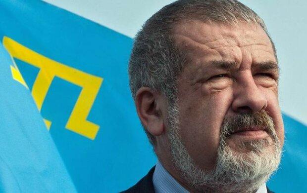 Марш достоинства в Крым обязательно состоится: заявление главы Меджлиса Чубарова