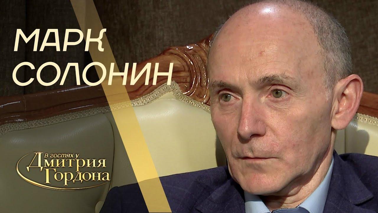 Марк Солонин. Белые пятна Второй мировой