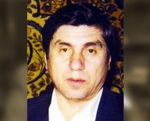 """В Одессе умер 81-летний вор в законе """"Полтава"""", у которого полиция отбирала общак"""