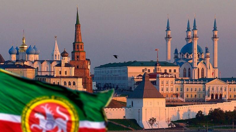 Сепаратизм в Татарстане: к чему приведет ситуация в регионе РФ