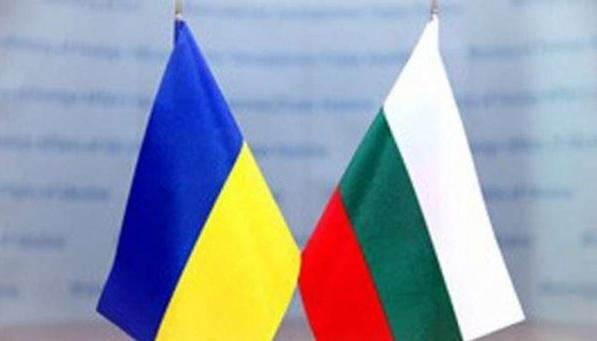 Спецоперация РФ: эксперт о причине недружественного жеста Болгарии в адрес Украины