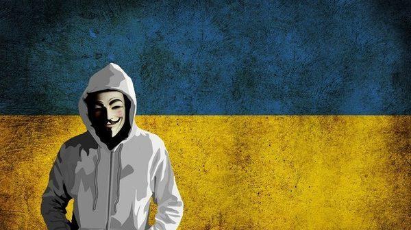 Українські хакери взломали пошту Кремля: популізм, експерти, медіа-плани та протидія Навальному