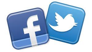 Унижение кацапни: Facebook и Twitter отказались выполнять решения суда РФ