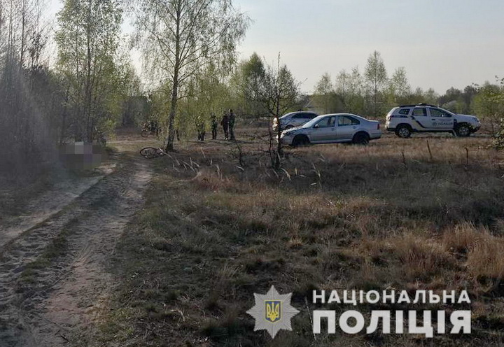 Встановлено провину священика УПЦ МП у вбивстві на Волині: подробиці