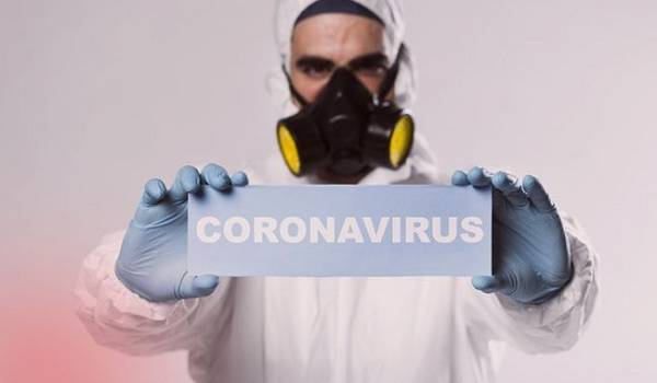 Жертвами коронавируса в Испании стали почти 27 тысяч человек