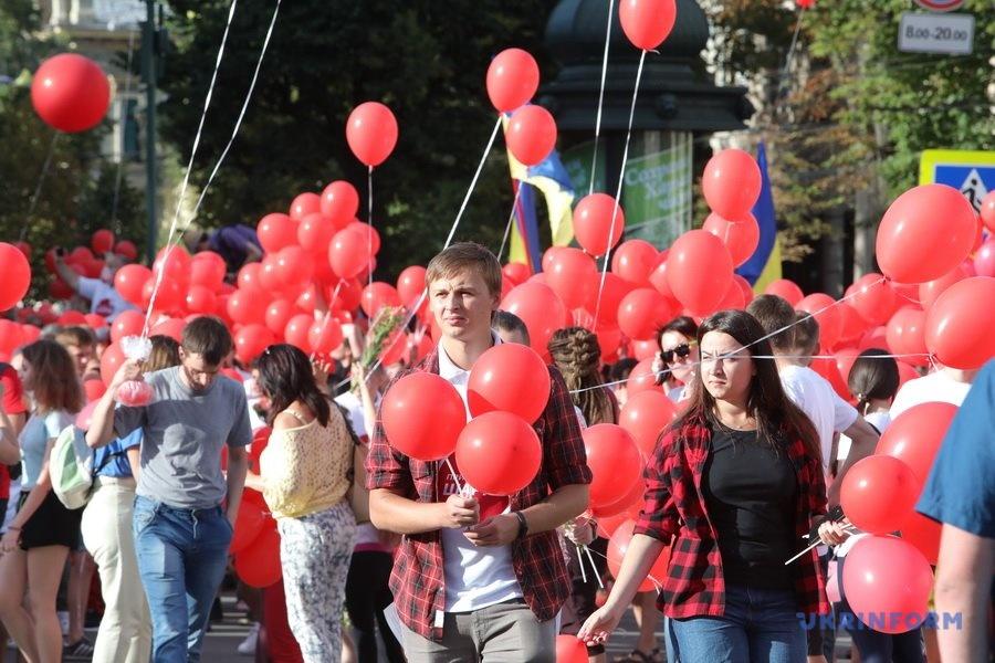 Dернувшихся из Киева сторонников Шария жестко избили в Запорожье