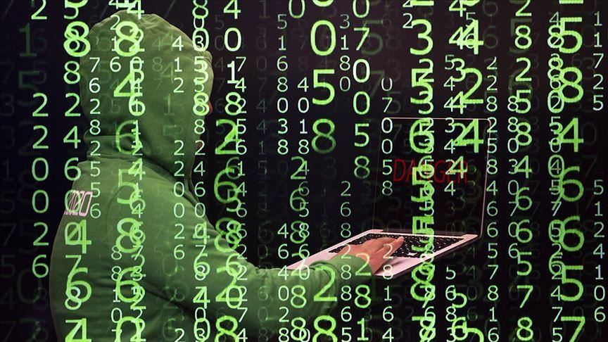 Хакеры пытаются украсть исследование британских вакцин против COVID-19