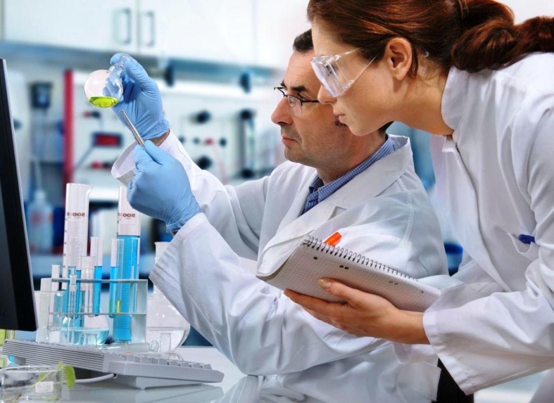 Мутировавший COVID-19 стал в восемь раз заразнее – ученые