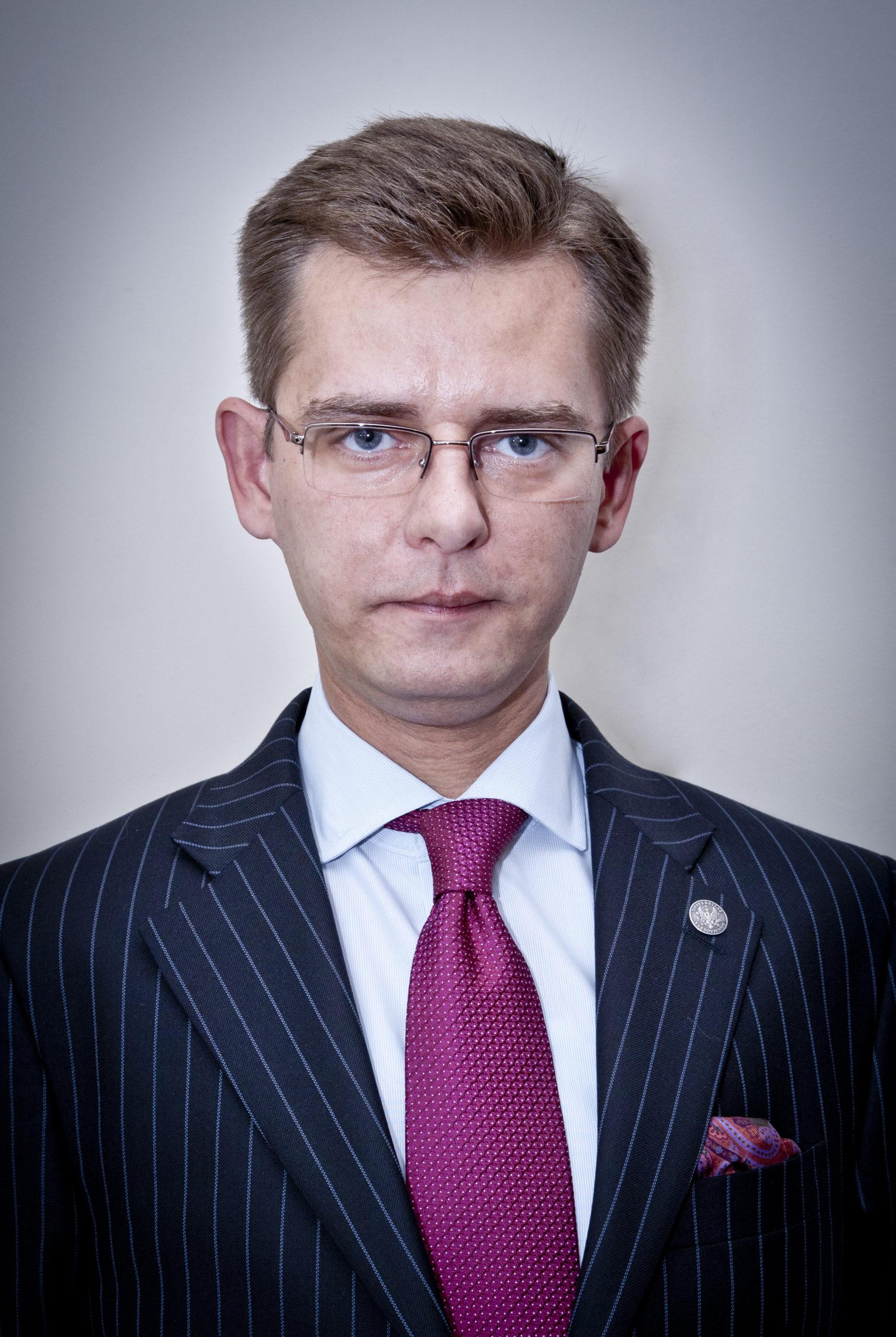 Россия разрабатывает оружие, которое опасно для нее самой, — эксперт