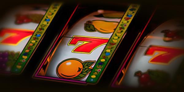 Игровой автомат Secret Code бесплатно на сайте Gotslot