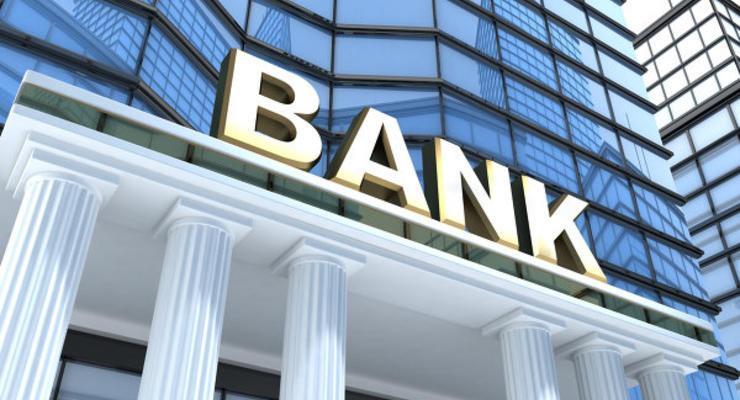 Снять деньги под расписку: в банках обнародовали новые требования к клиентам