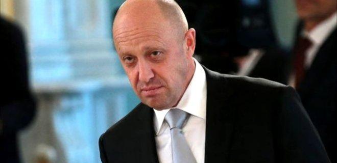 Найманці Путіна, або як Пригожин м'ясорубку в Сирії влаштував
