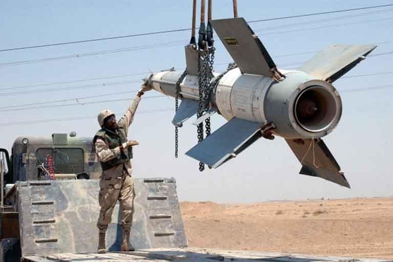 Анкара заменила уничтоженные ЗРК MIM-23 «Hawk» на украинские ЗРК С-125.