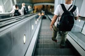 Почему городской рюкзак – это круто?