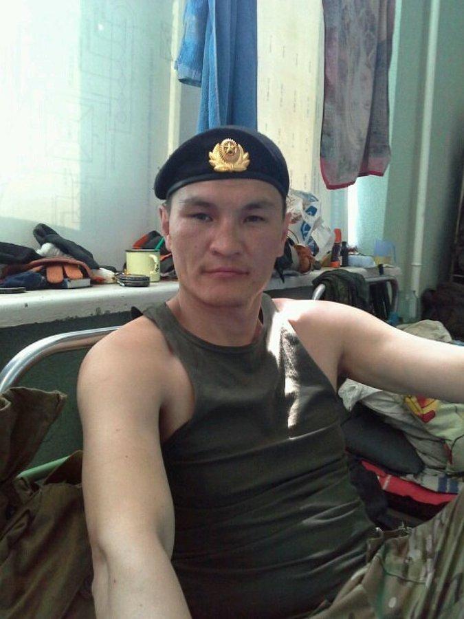 Серед затриманих в Білорусі найманців – росіянин воювавший на Донбасі в банді Мотороли/ФОТО
