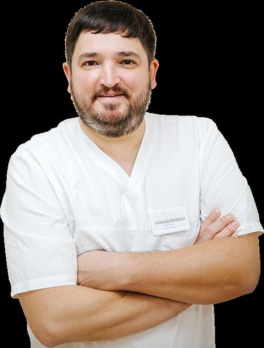 Обязательна ли хирургическая операция при грыже? – отвечает хирург Александр Карпенко
