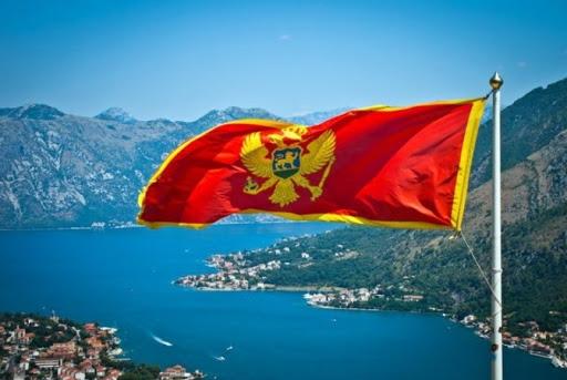 Чорногорія після «перемоги над COVID-19» знову вводить карантин: опубліковані дані