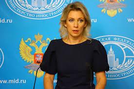 Москва похвалила Україну за капітуляцію на Донбасі та висунула нові вимоги