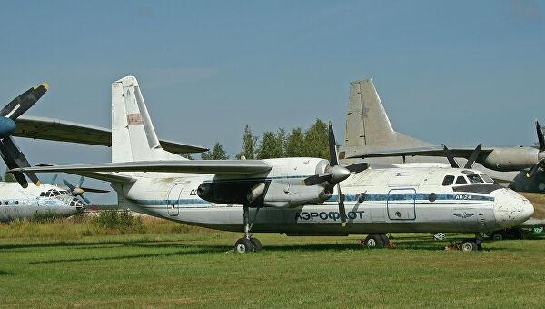Как в СССР впервые угнали пассажирский самолет: возмездие террористов накрыло через годы