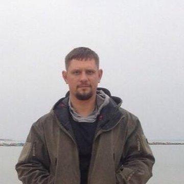 «Красивые венки»: что осталось от ликвидированного в Сирии подполковника ФСБ РФ