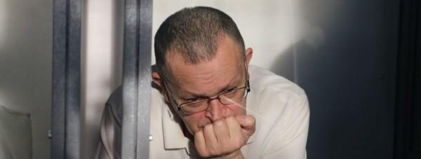 """Крымского """"министра"""" здравоохранения, работавшего на оккупантов, упекли за решетку на 10 лет"""