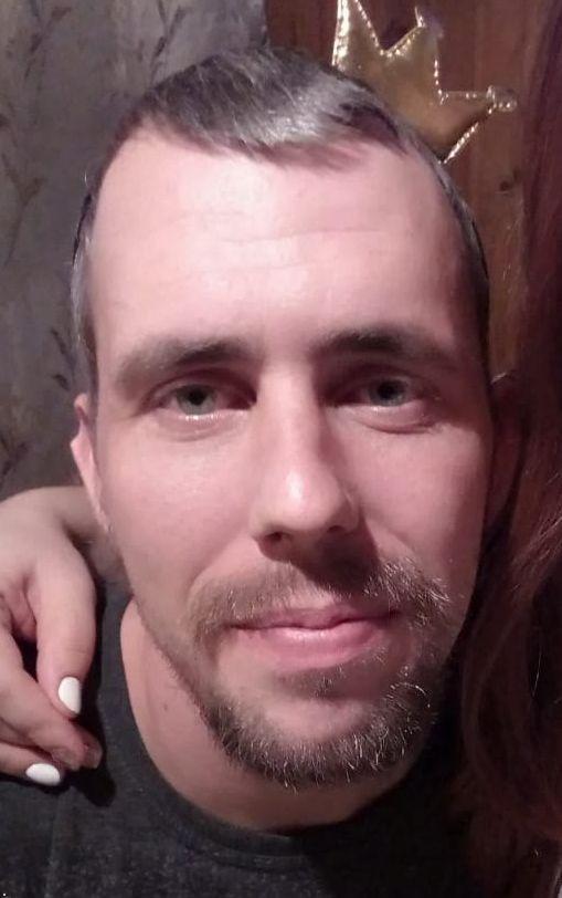 На Донбассе ликвидирован российский наемник «Зубик». ФОТО