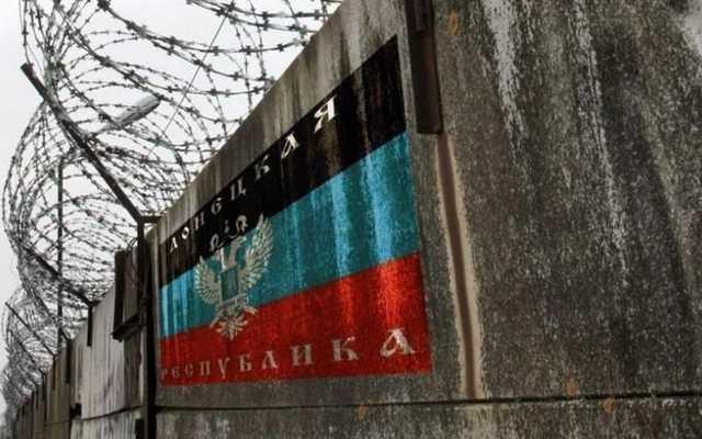 Операция «паника»: как спецы из «ДНР» неудачно запускали фейк об Украине