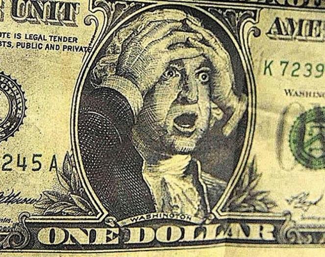 Почему профессора экономики не миллиардеры?