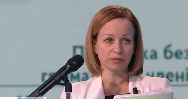 Повышение пенсии в два раза: министр назвала сроки и суммы