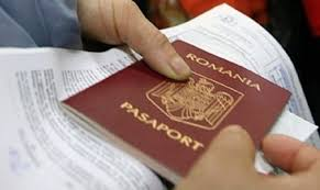 Румыния не скрывает своих претензии на украинские территории Бессарабии и Буковины