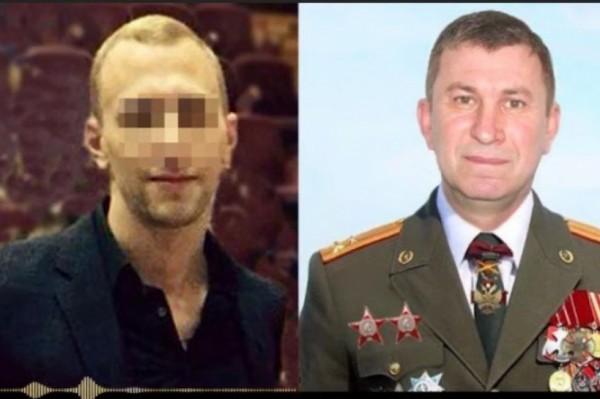СБУ задержала в Киеве ГРУшника, который курировал теракты в Украине и причастен к гибели рейса MH