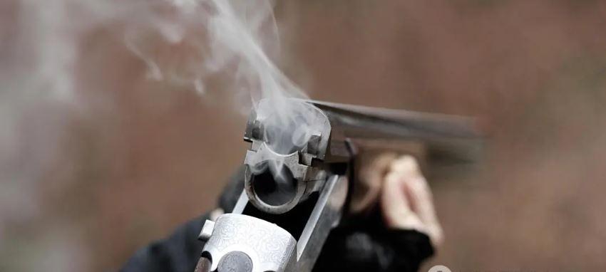 """Состоял в """"группе смерти"""": на Житомирщине из ружья отца застрелился подросток"""