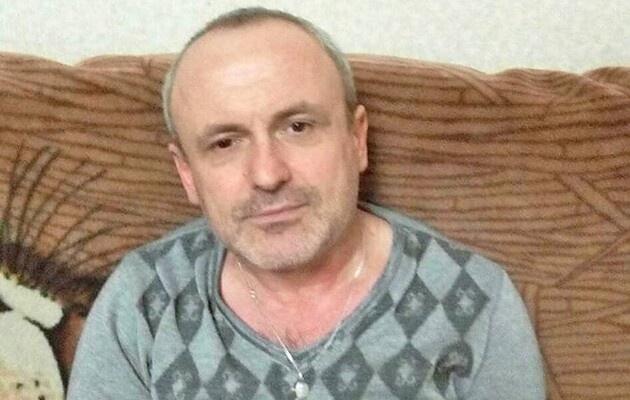 У пленного боевиков Матюшенко резко ухудшается здоровье: Украина требует включить его в список обмена