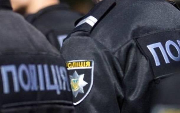 В Киеве задержали адвоката со взяткой в 570 тысяч: нес судье