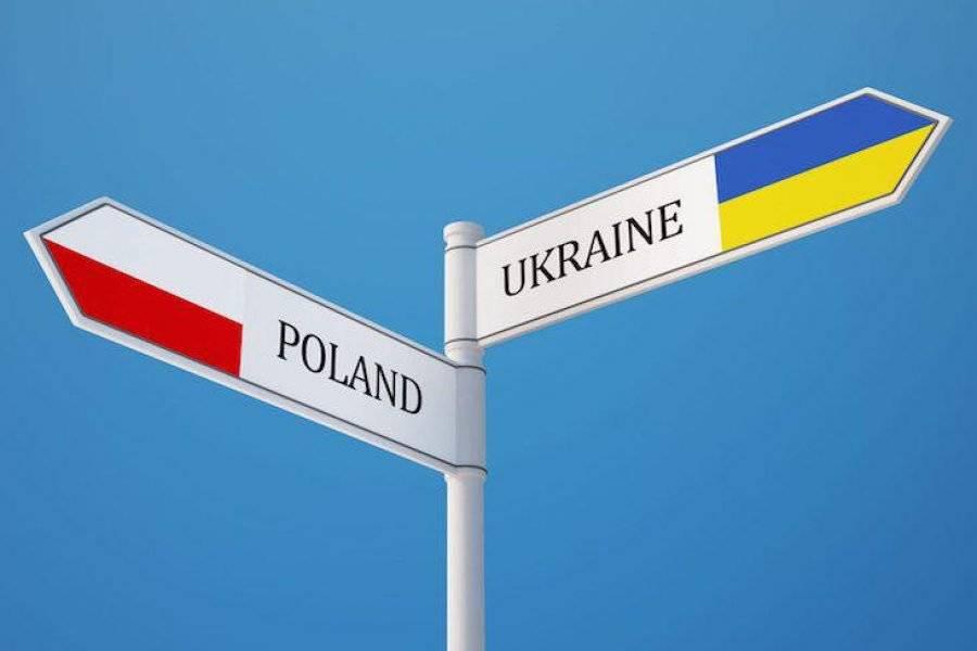 В Польше при странных обстоятельствах погиб украинец