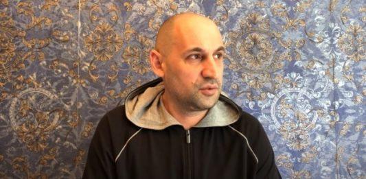 Вбивство чеченського блогера в Австрії: названі імена виконавців злочину
