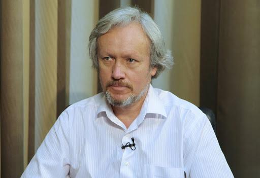 Ведущий историк России: СОТРУДНИЧЕСТВОМ С ГИТЛЕРОМ НАДО ГОРДИТЬСЯ
