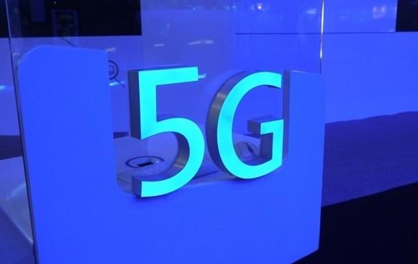 Зеленский отреагировал на петицию о запрете 5G в Украине