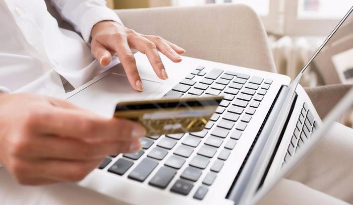 Кредит в микрофинансовой организации: почему это предложение интересно заемщикам