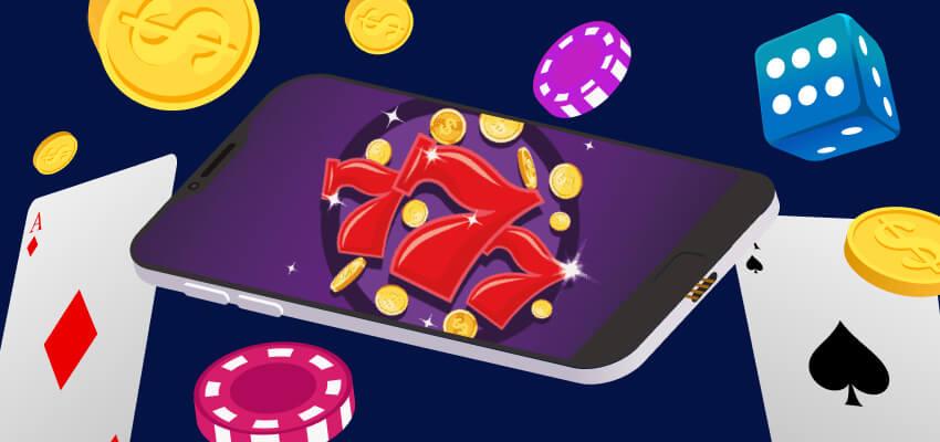 Спецпредожения и характеристика онлайн-казино Слотокинг aid.org.ua/