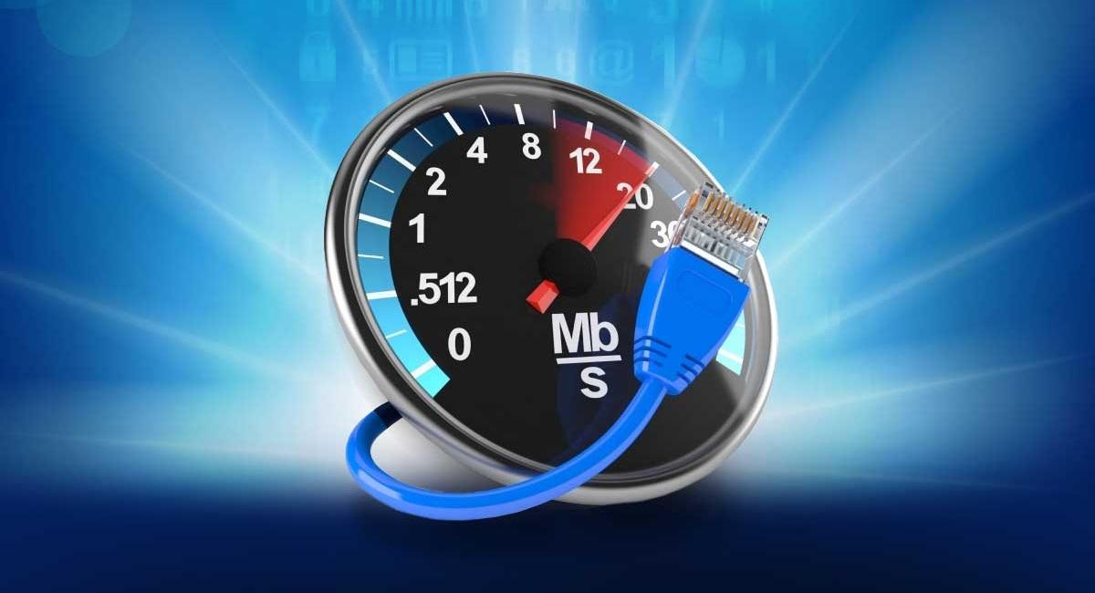 Скоростное несовпадение: сравниваем обещанную провайдером скорость с техническими возможностями вашего оборудования