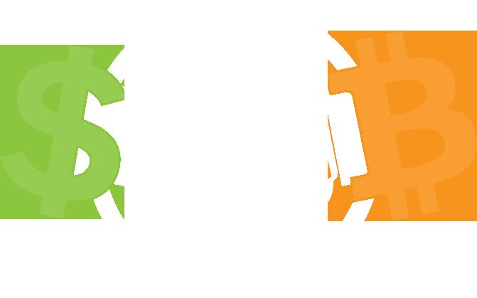 Как обменять криптовалюту онлайн